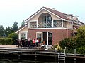 Ferienhaus in Workum - Friesland