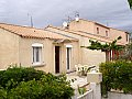 Ferienhaus in Vendres - Languedoc-Roussillon